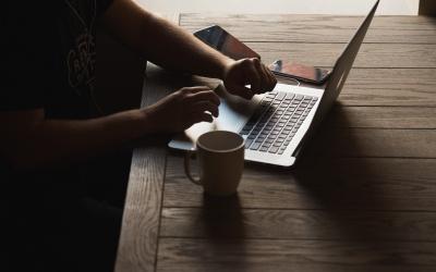 מדוע עסקים קטנים צריכים תוכנה לניהול העסק שלהם?